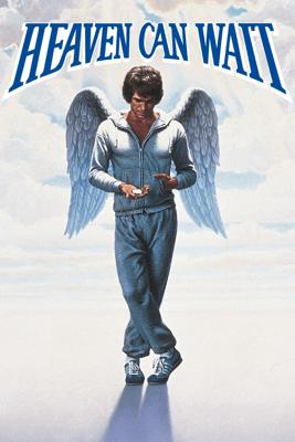 Heaven Can Wait - Warren Beatty & Buck Henry