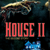 House II: The Second Story - Ethan Wiley