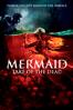 Svyatoslav Podgaevskiy - Mermaid: Lake of the Dead  artwork