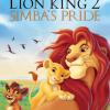 The Lion King 2: Simba's Pride - Darrell Rooney & Rob Laduca