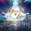 The Mystical Laws - Isamu Imakake