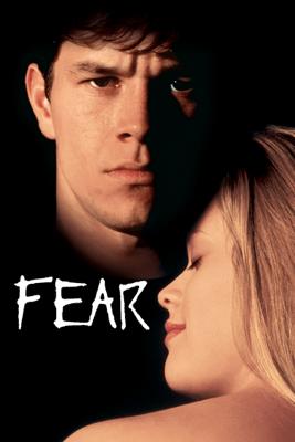 Fear - James Foley