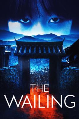 The Wailing - Hong-jin Na