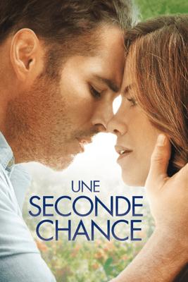 Une seconde chance - Michael Hoffman