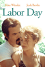 Jason Reitman - Labor Day  artwork