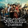 Les sorcières de Zugarramurdi - Alex De La Iglesia