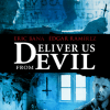 Deliver Us from Evil - Scott Derrickson