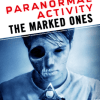 Paranormal Activity: The Marked Ones (Unrated) - Christopher Landon
