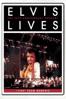 Elvis Presley - Elvis Lives: The 25th Anniversary Concert  artwork