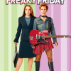 Freaky Friday (2003) - Mark Waters