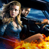 Drive Angry - Patrick Lussier