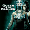 Queen of the Damned - Michael Rymer
