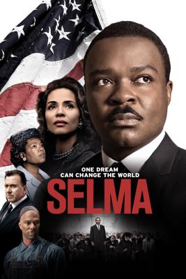 Selma - Ava DuVernay