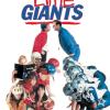 Little Giants - DuWayne Dunham
