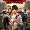 Dead Before Dawn - April Mullen