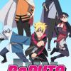 Boruto : Naruto le film - Hiroyuki Yamashita
