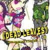 Dead Leaves - Hiroyuki Imaishi