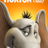 Dr. Seuss' Horton Hears a Who! - Jimmy Hayward & Steve Martino