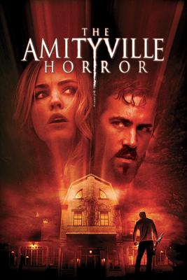 The Amityville Horror (2005) - Andrew Douglas