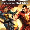 Superman/Shazam!: The Return of Black Adam - Unknown