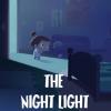 The Night Light Monster - Nicola Coppack