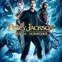 Percy Jackson Sea Of Monsters On Itunes