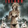 Paranormal Island - Marty Murray III