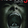 Insidious: Chapter 3 - Leigh Whannell