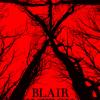 Blair Witch - Adam Wingard