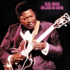 Blues Is King (Live)