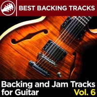 Best Backing Tracks - Guitar Backing Track Blues Rock in a ...
