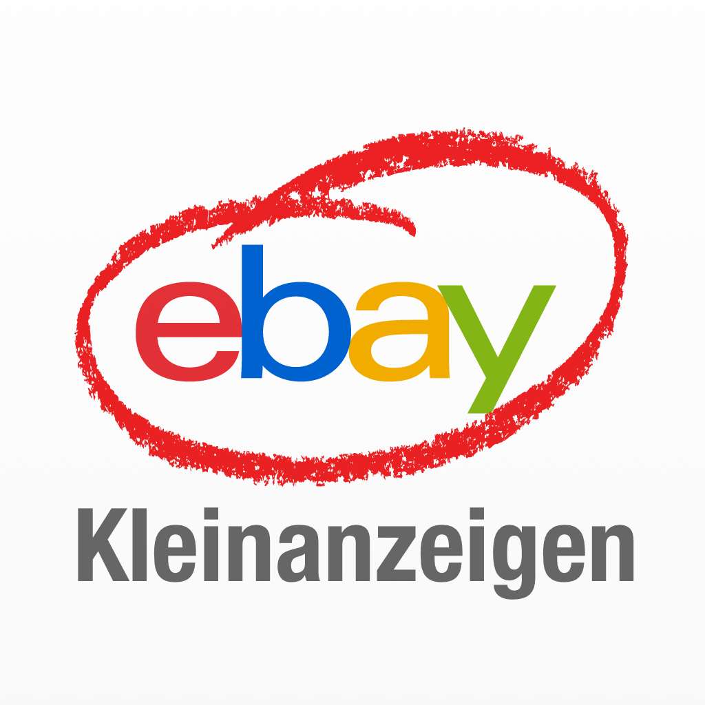 Ebay Kleinanzeigen  Lokale Angebote schnell finden  kostenlose Apps fr iPhone  iPad