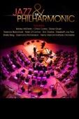 Bobby McFerrin - Jazz & the Philharmonic  artwork