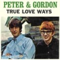 Free Download Peter & Gordon I Go to Pieces Mp3