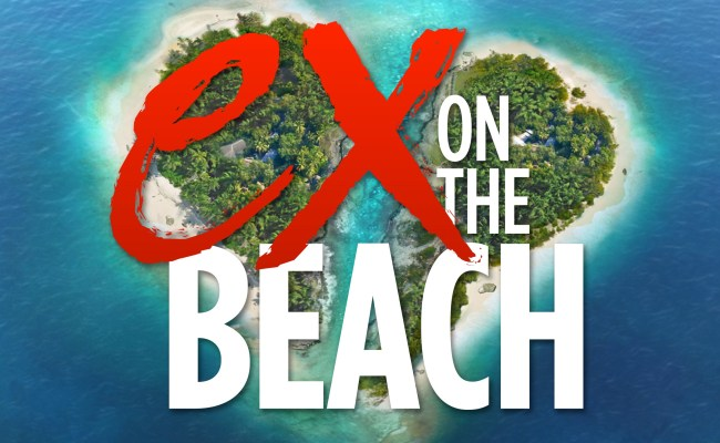 Ex On The Beach Season 1 On Itunes