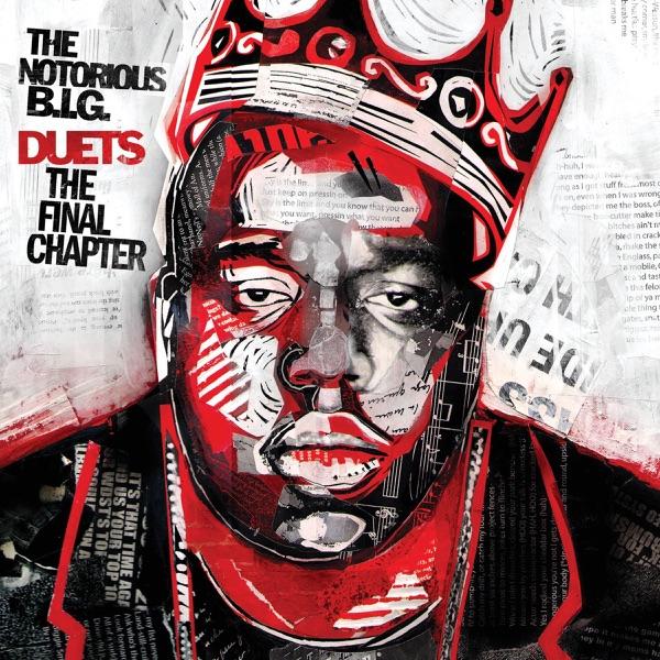 Hustler's Story (Featuring Scarface, Akon & Big Gee of Boyz N Da Hood)