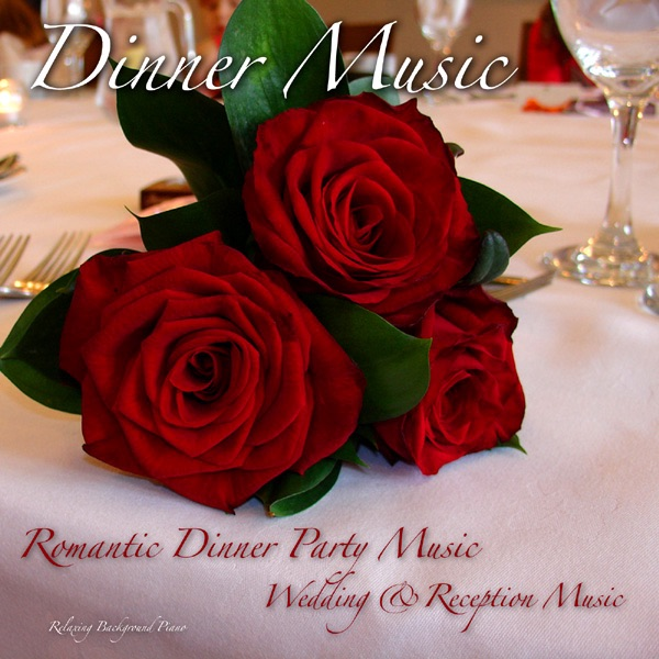 Wedding Reception Background Music Cd Tbrb Info