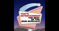 That's Entertainment: The Best Of The MGM Musicals by ...