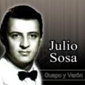Free Download Julio Sosa Cambalache Mp3