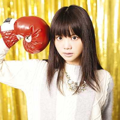 いきものがかり - GOLDEN GIRL - Single