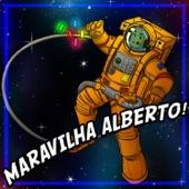 Maravilha Alberto