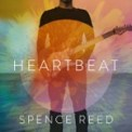 Free Download Spence Reed Heartbeat Mp3