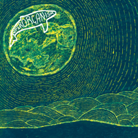 Superorganism - Superorganism artwork