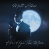 Matt Alber - How High the Moon (feat. Prime Time Big Band)  artwork