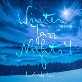 Various Artists - Jazz Only Jazz: Winter Jazz Nights, Vol. 4 (Chilled Jazz Edition)  artwork
