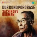 Free Download S. D. Burman Dur Kon Parabase Tumi Mp3