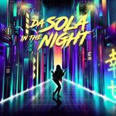 Da sola / In the Night (feat. Tommaso Paradiso e Elisa) - Takagi & Ketra
