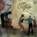 Free Download Trio Escapada & Omar Mollo Pero Yo Sé Mp3