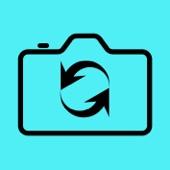 Takagi & Ketra - L'esercito del selfie (feat. Lorenzo Fragola & Arisa) artwork