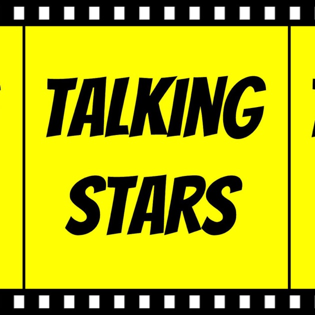 Image result for talking stars